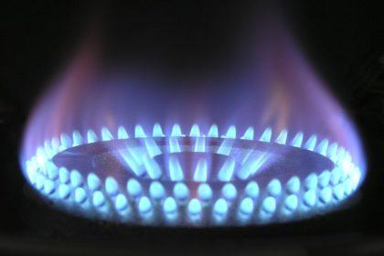 Gaspreis